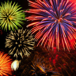 2-Fireworks